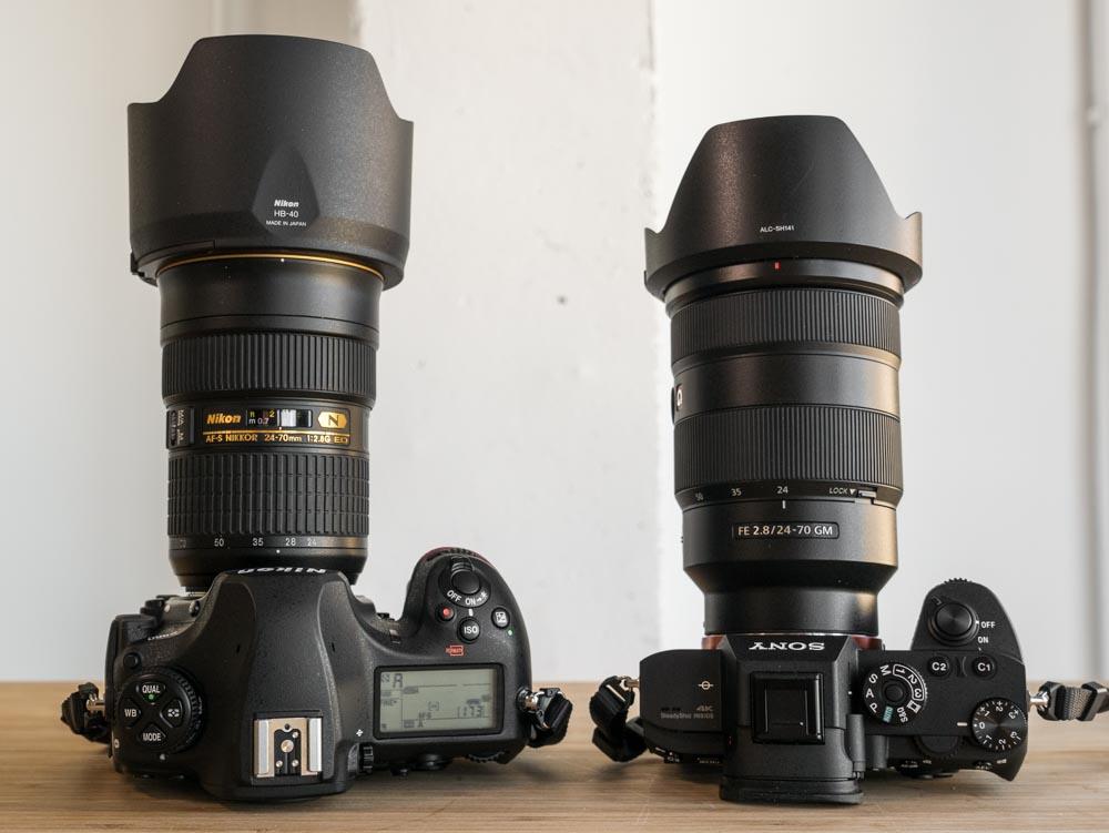 Sony_A7R_III_Nikon_D850-1-de-1.jpg