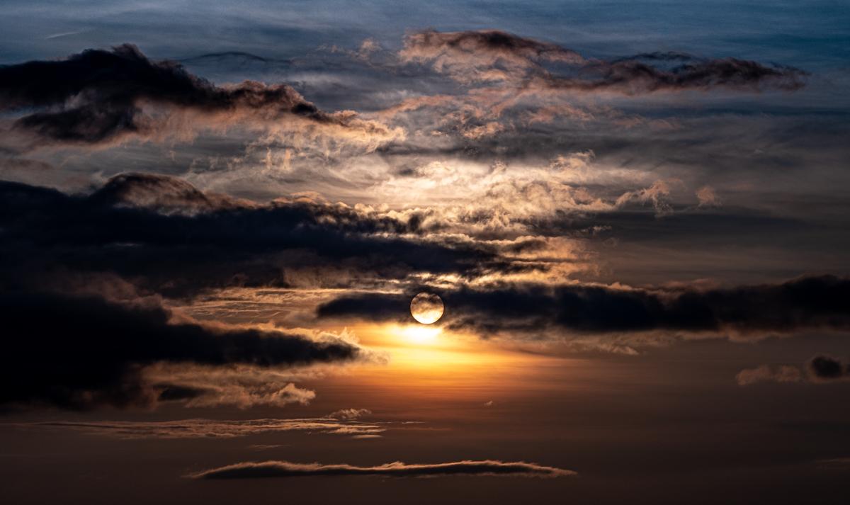 sunset-2.jpg