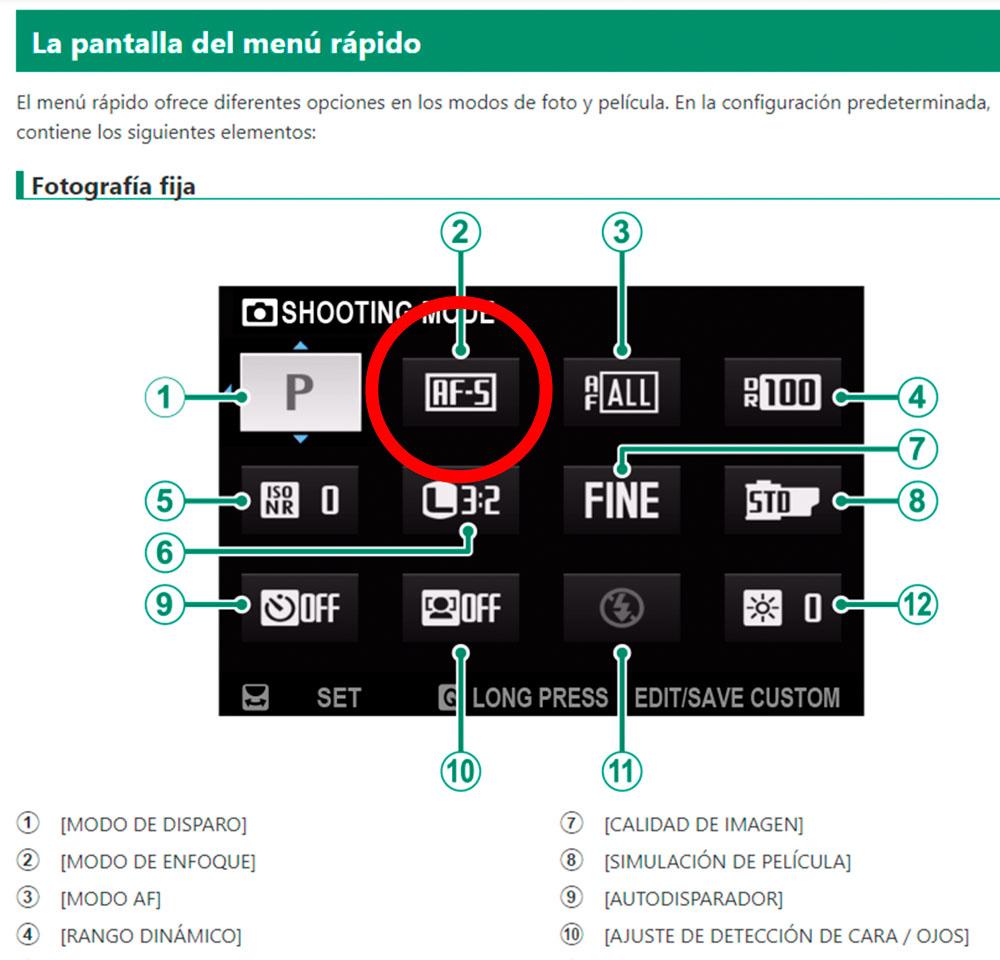 Tecla Q.jpg