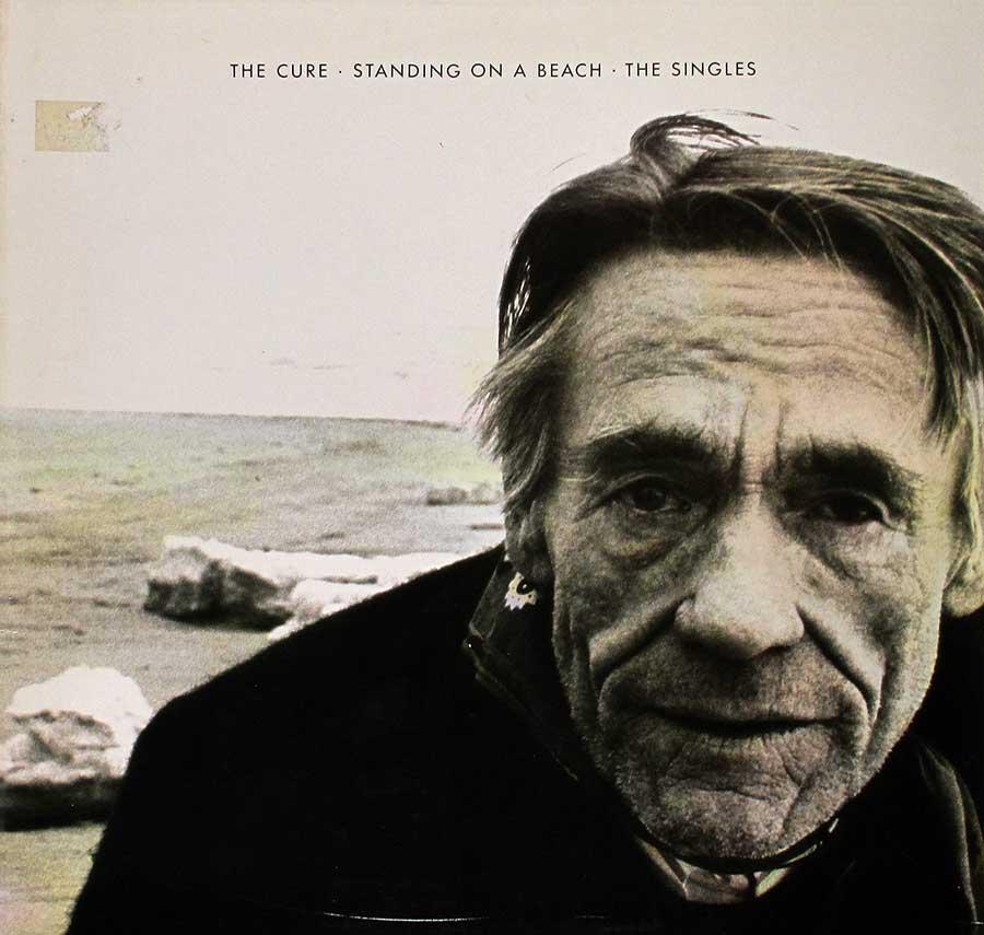 the-cure-standing-on-a-beach-the-singles-vinyl-album-photo-057.jpg