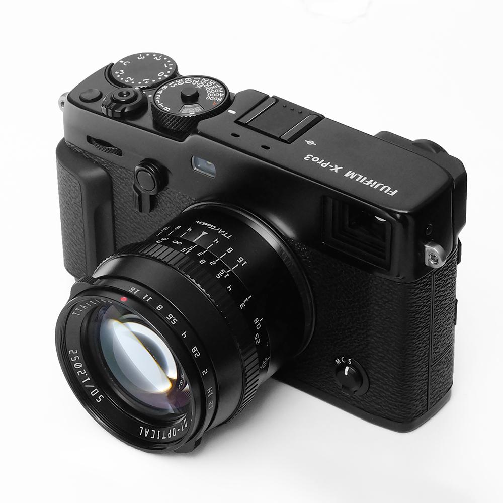 ttartisan50mm-f1-2-xpro3.jpg