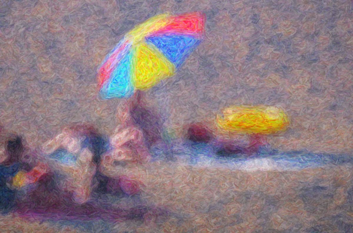 Un día en la playa.jpg