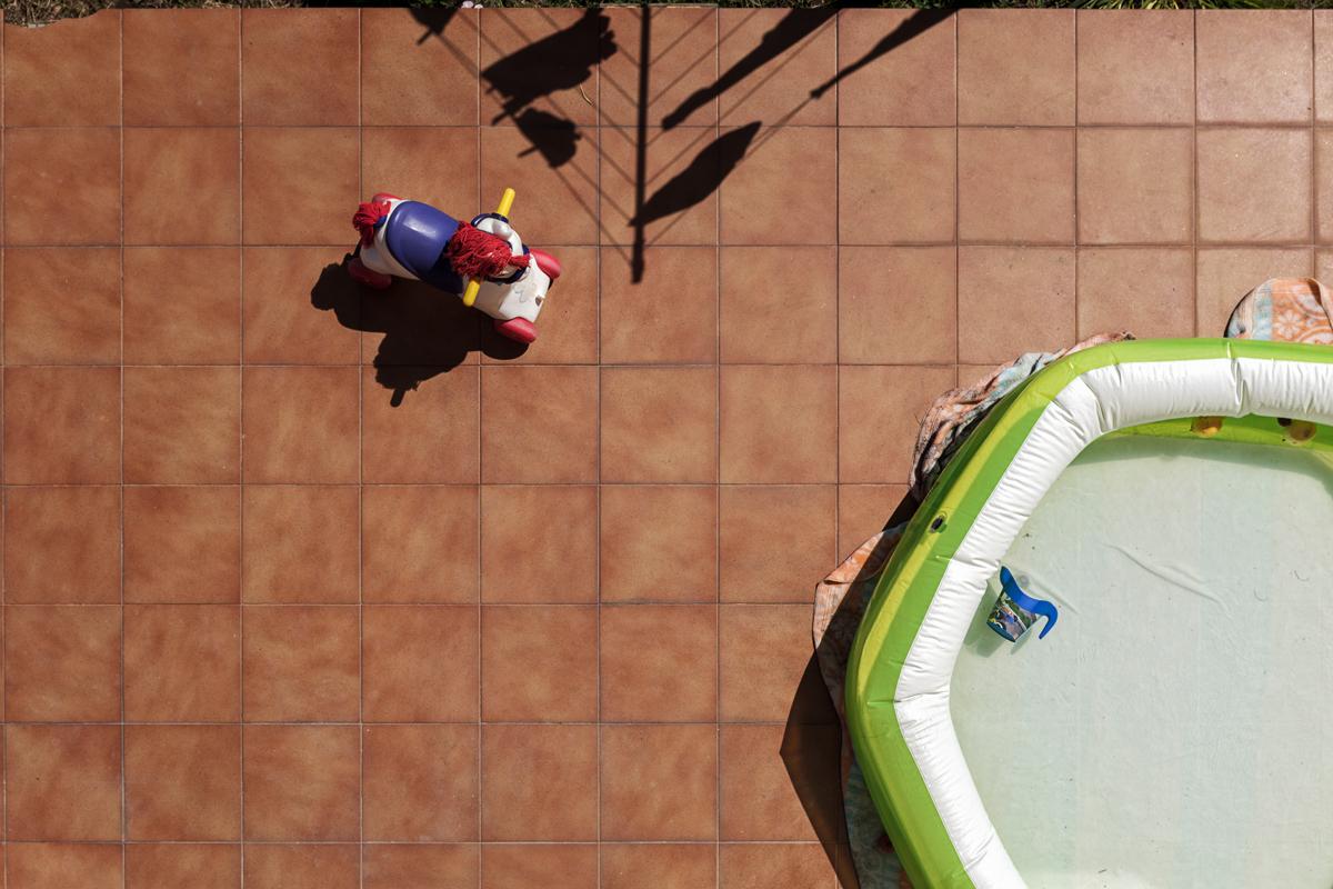 vacaciones.-Ferrol,-2020web2.jpg