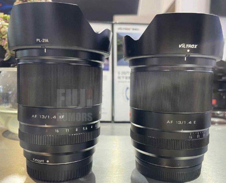 Viltrox-13mm-f1.4-AF-lens-720x584.jpg