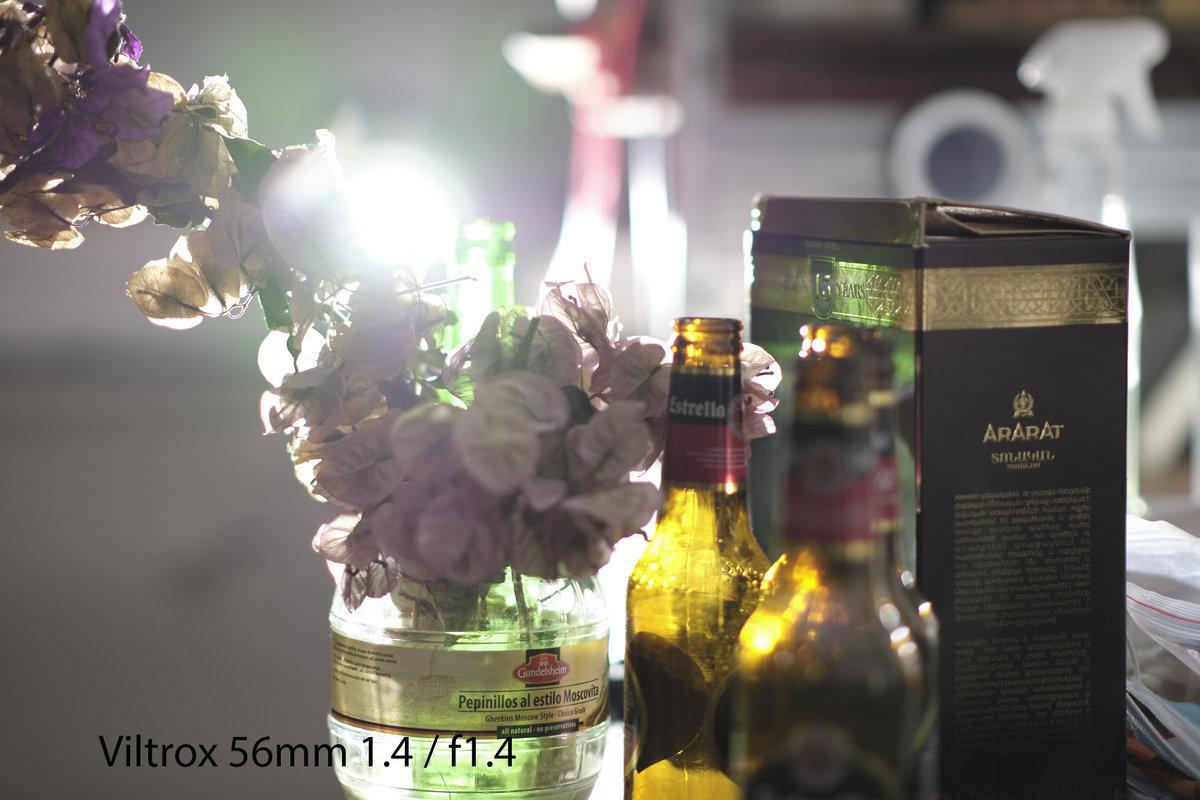 Viltrox 56mm 1.4 f1.4_XH11099.jpg