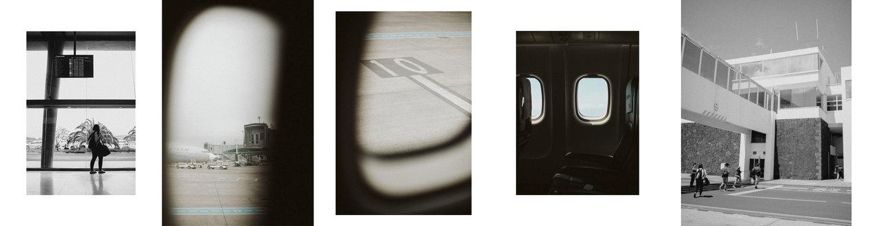 vuelo.jpg