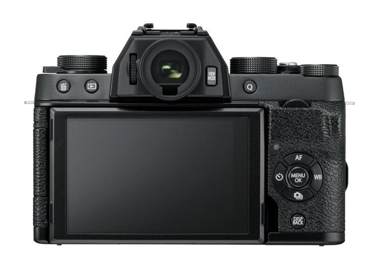 X-T100_Black_Back.jpg