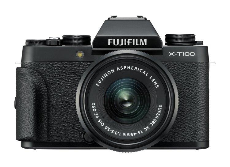 X-T100_Black_Front+Grip+XC15-45mmB.jpg