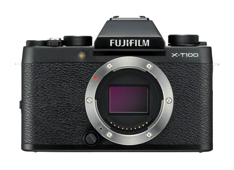 X-T100_Black_Front.jpg