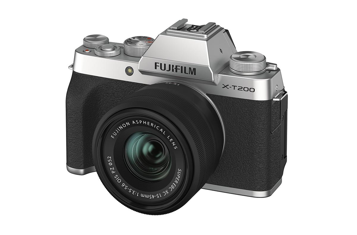 x-t200-xc-15-45mm.jpg