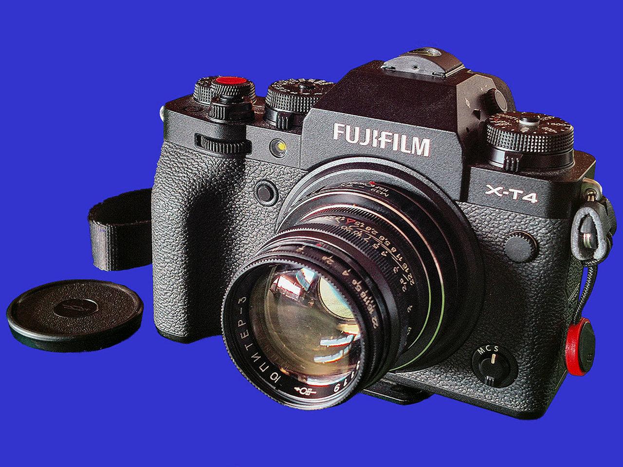X-T4+Jupiter-3_1,5_50mm_1200x800_300.jpg