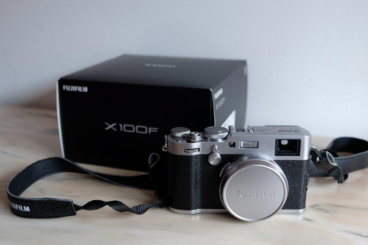 X100f-1.jpg