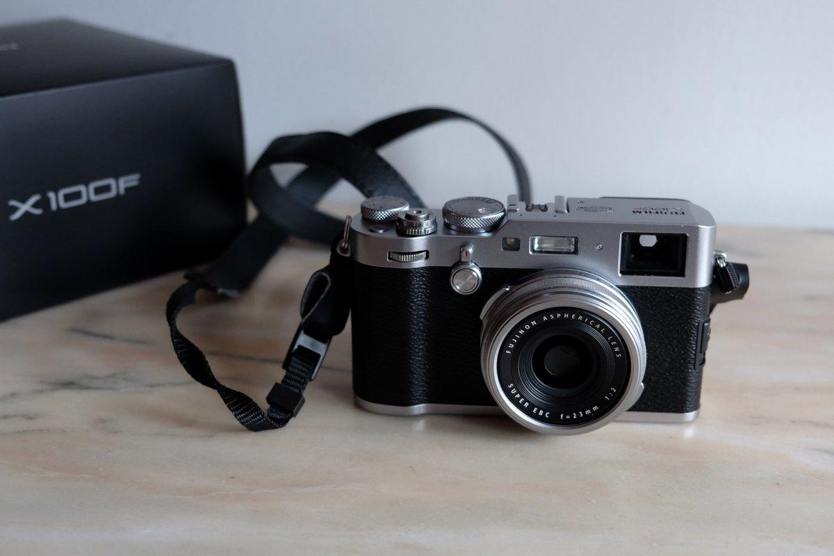 X100f-2.jpg