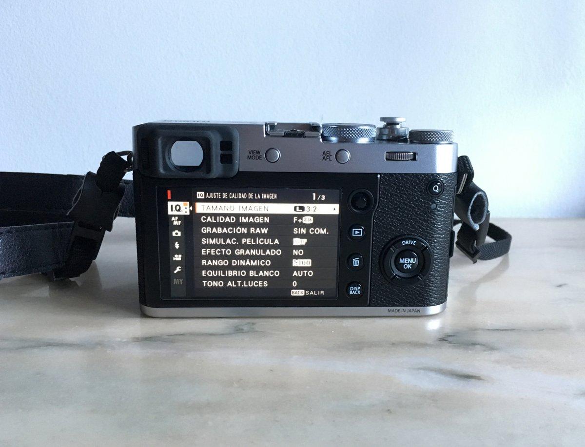 X100F-3.jpg