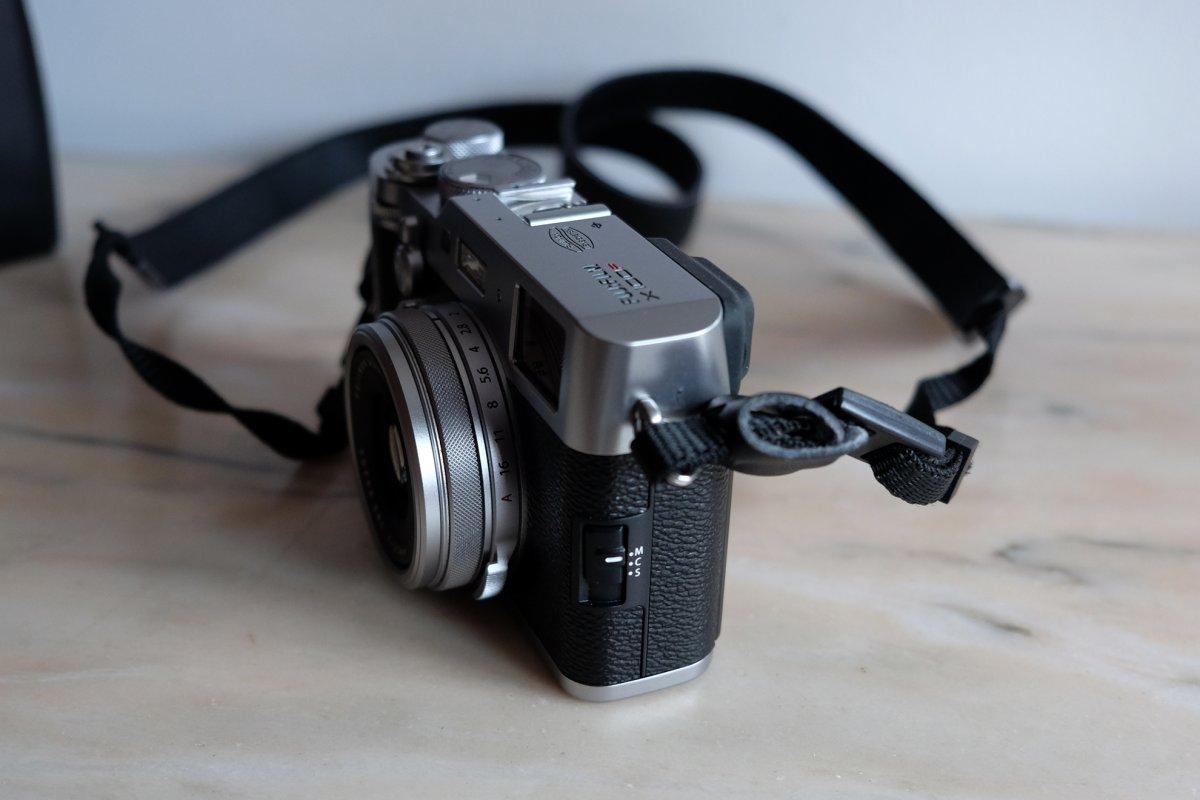X100f-4.jpg