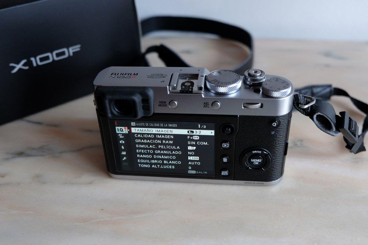 X100f-5.jpg