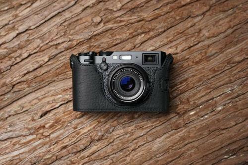 X100F half case.jpg