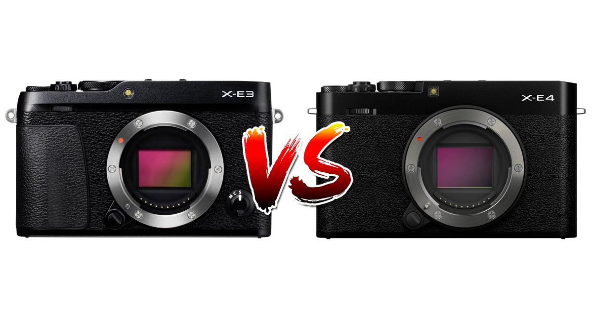 xe3-vs-xe4.jpg