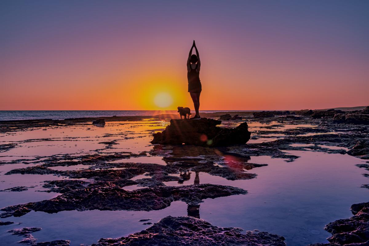 yoga lola.jpg